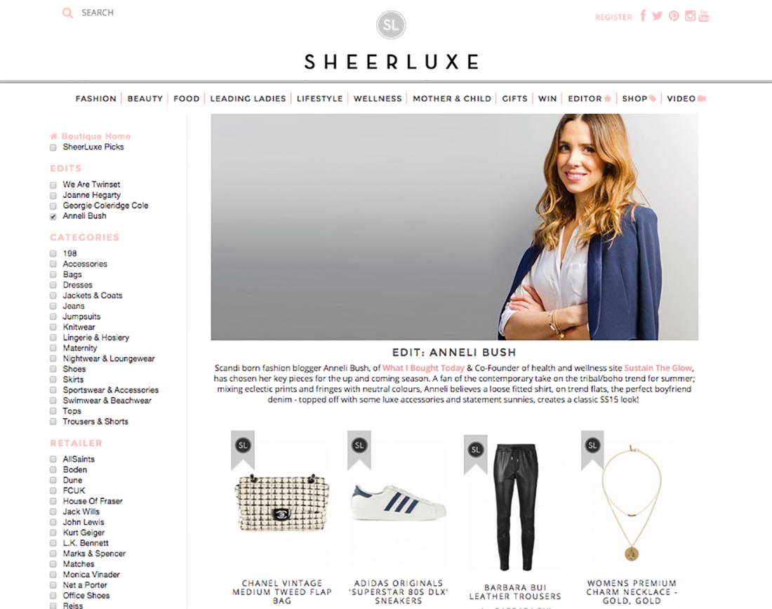 sheerluxe-2