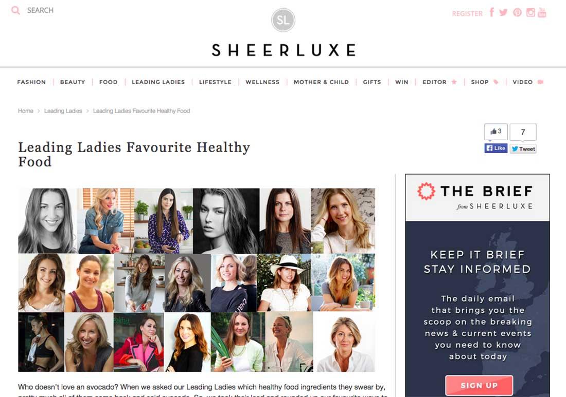 sheerluxe-5